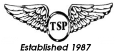 Tehachapi Society of Pilots